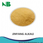 Jinyang Alkali sex powder