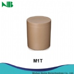 M1T 17a-Methyl-1-testosterone