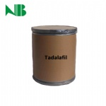 Tadanafil Tadalafil powder For Male Sex Enhancement Cas 171596-29-5