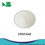 Raw steroid powder EPISTANE